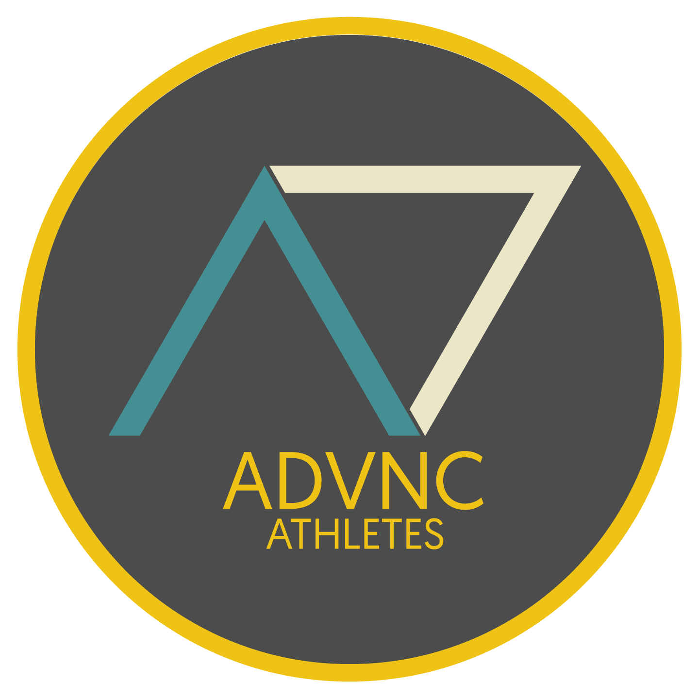 ADVNC Athletes